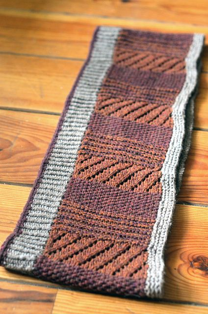 Cowl Knitting Pattern 4 Ply : Hofsos Cowl pattern by Stephen West Cowl scarf, Yarns and Ravelry