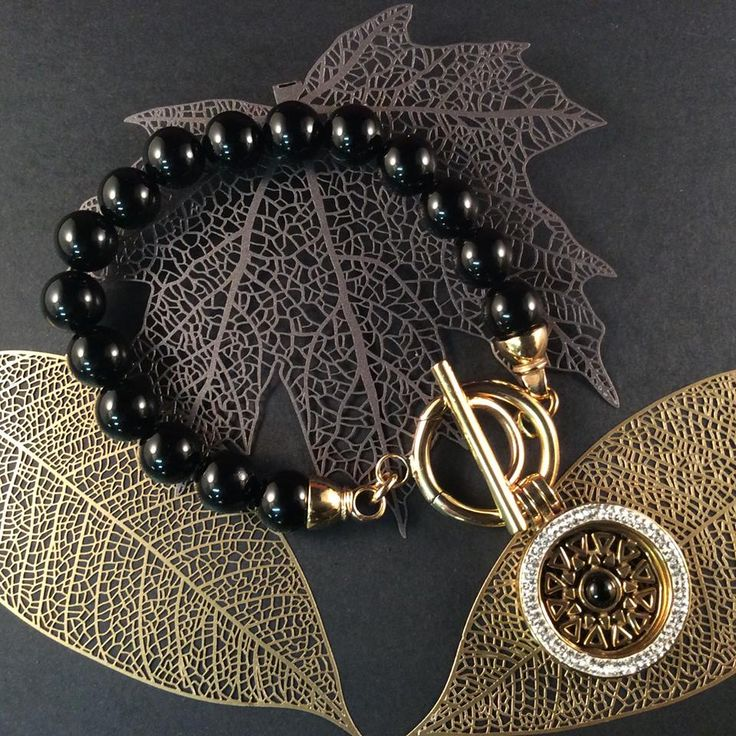 Be inspired by autumn. New season, new look with Nikki Lissoni @ Bairnsdale Fine Jewellery.