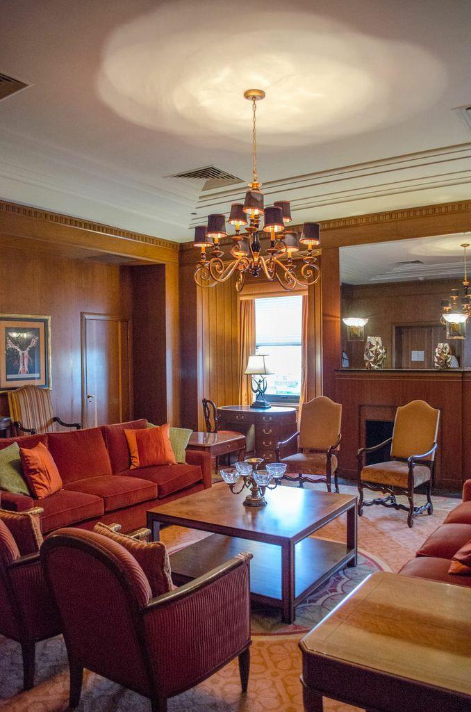 71 best fairmont design images on pinterest lobbies for Design hotel vancouver
