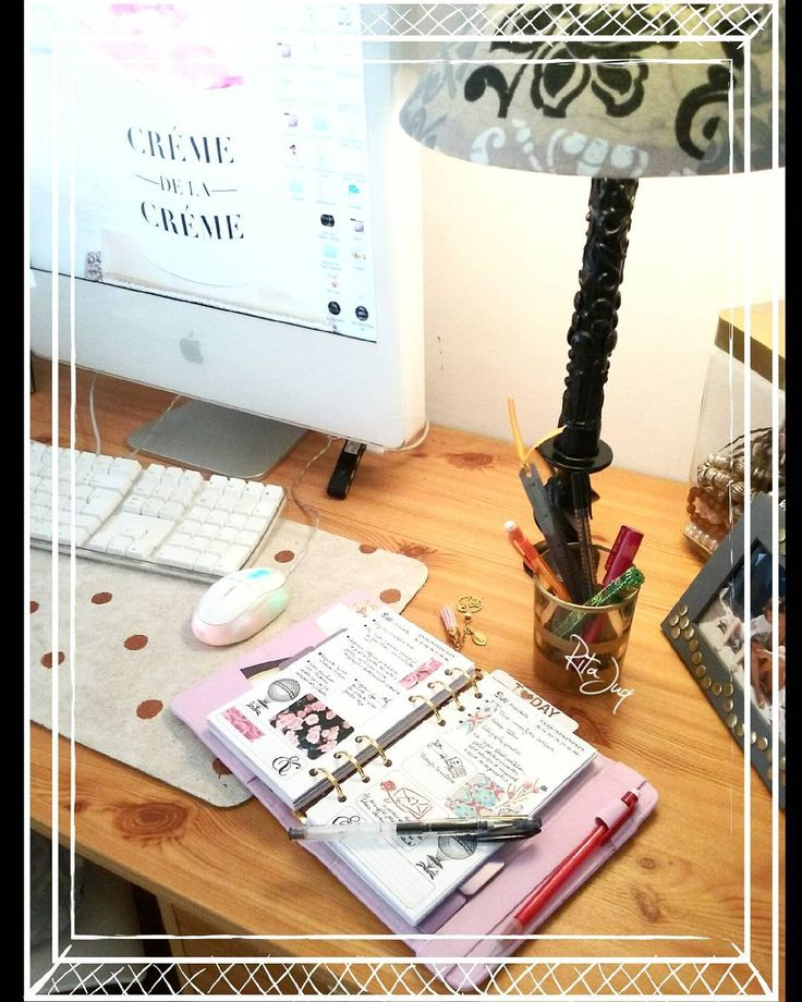 #planningwithjuq Inside my Dokibook ♥This was earlier today♥ Usually I don't have much time to  & post, but today, yay! ^o^ #dokibook #dokibookplanner #plannercharms #planner #plannerinserts #diyplannerinserts #plannercuteness #plannerlove #plannernewbie #plannerstuff #plannercommunity #plannercuteness #plannerjunkies #planneraddicts #planneraddict#stationaryaddict #stationarylove #washitape #washi #paperembellishments #papercrafts #paperclips #paperclip #plannergoodies #planneraccessories