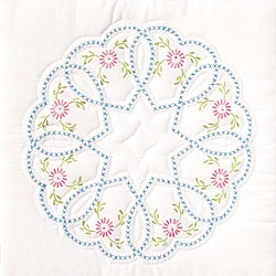 82 Best Embroidery Quilt Blocks I Have Images On Pinterest