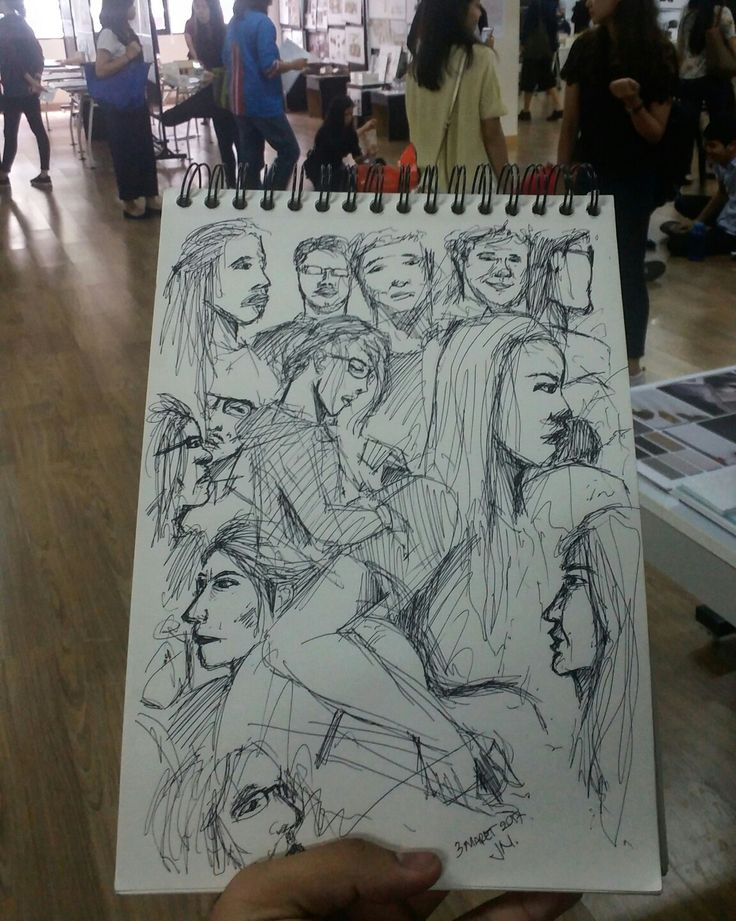 #sketch #livesketch #drawing