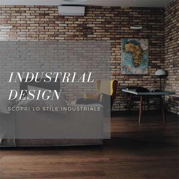 Oltre 25 fantastiche idee su vintage industriale su for Una storia di case in stile ranch
