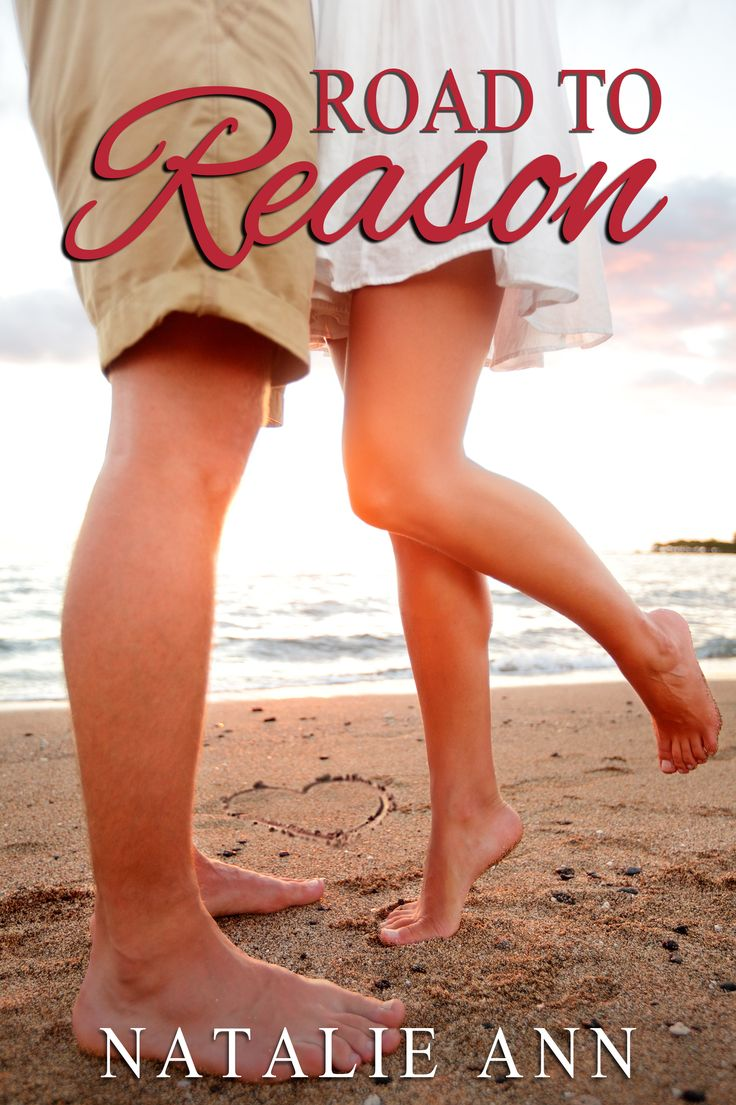 Road to Reason by Natalie Ann. Taming the Playboy. Free! http://www.ebooksoda.com/ebook-deals/30867-road-to-reason-by-natalie-ann