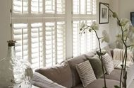 Plantation Shutters & Aluminium Shutters in Newcastle & Hunter Valley Region | Classic Blinds & Shutters
