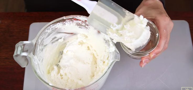 SpooningBodyButter | Don't Buy Expensive Body Butter! Make It Yourself with Just 3 Ingredients.
