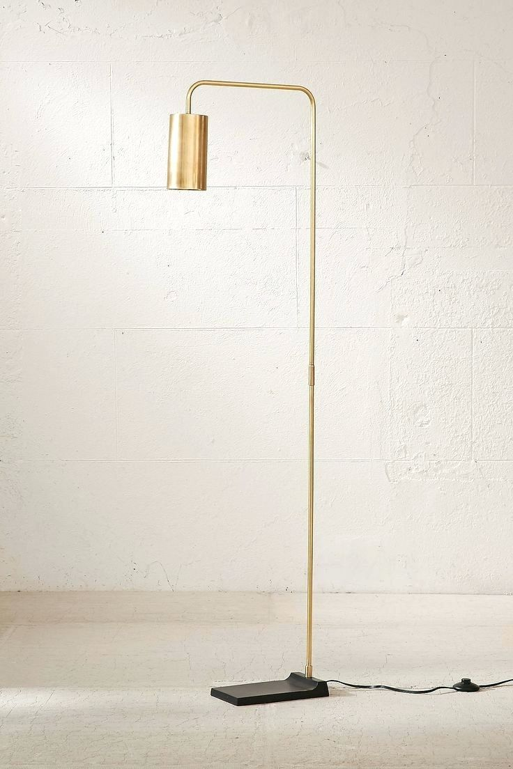 Narrow Beam Floor Lamp Best Lamps Images On Living Spaces And Room Ideas Shade Skinny Base Tall Large Size Of Cont Brass Floor Lamp Floor Lamp Globe Floor Lamp