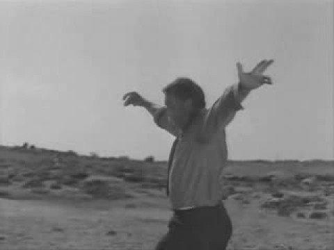Zorba the Greek - Sirtaki (dance scene)