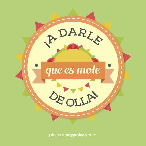 #frase #mexicana