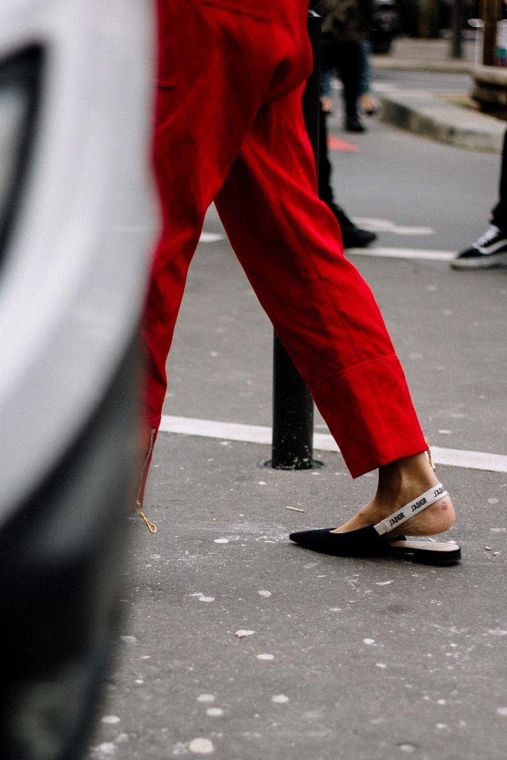Zapatos Dior | Galería de fotos 59 de 347 | VOGUE