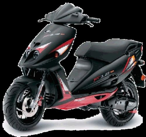 Malaguti F12 Manual Scooter Repair Online Download Manual Scooter Repair Manuals