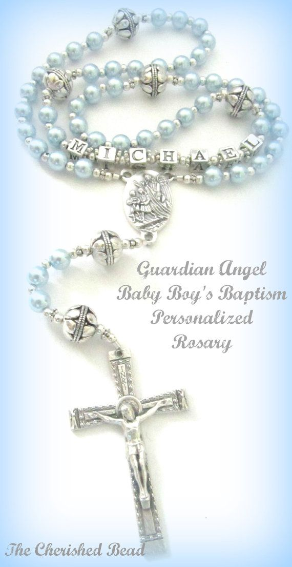 Hey, I found this really awesome Etsy listing at http://www.etsy.com/listing/154525662/guardian-angel-baby-boy-personalized