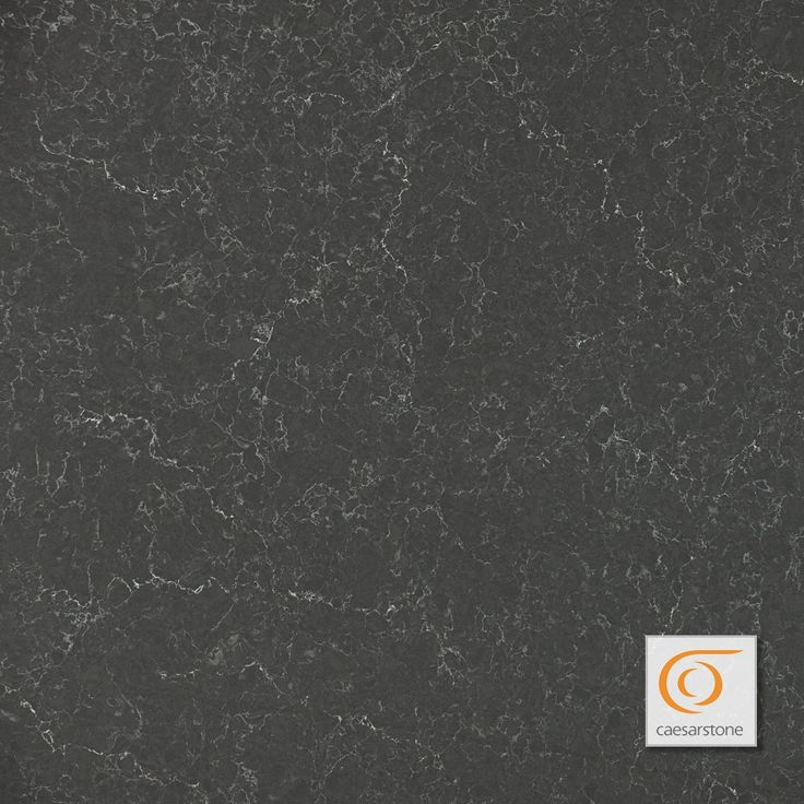 Caesarstone Coastal Grey Kitchen Caesarstone: 17 Best Images About 5003 Piatra Grey, Caesarstone Par