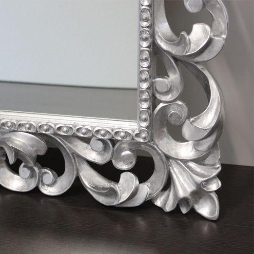 Pratelli Mobili » Pratelli Mobili - Arredamento su misura, mobili grezzi e mobili verniciati di qualità
