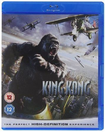 King Kong Epic remake of the adventure classic from acclaimed director Peter Jackson. In Depression-era New York unscrupulous filmmaker Carl Denham (Jack Black) is desperate to find a leading lady for his new p http://www.MightGet.com/january-2017-12/king-kong.asp
