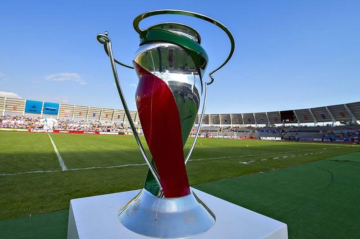 Octavos de final de Copa MX Apertura 2017: Horarios y canales - https://webadictos.com/2017/09/18/octavos-final-copa-mx-apertura-2017/?utm_source=PN&utm_medium=Pinterest&utm_campaign=PN%2Bposts