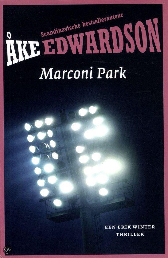 Marconi park 12/53