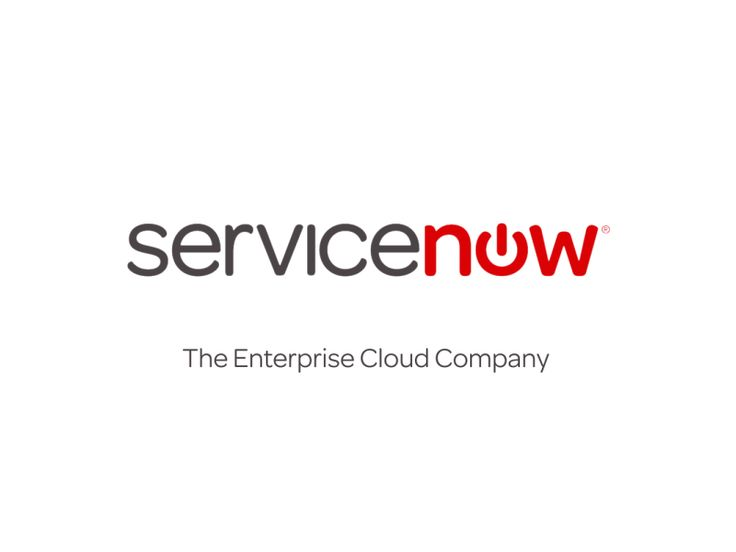 ServiceNow offers everything as- a-service cloud computing, including platform-as- a-service (PaaS) enterprise service management software for human resources, law, facilities management, finance, marketing, and field operations. #ServiceNow #online #training