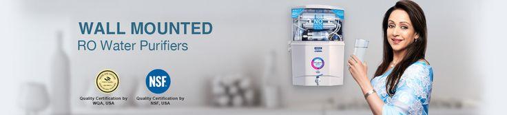 https://www.facebook.com/KastakarAgencyNagpur http://www.kent.co.in/Products-Water-Purifiers-RO?utm_source=google&utm_medium=cpc&utm_term=water-purifier&utm_campaign=Brand&gclid=Cj0KEQiA0aemBRC8p87zv_mc5qYBEiQAiEEMQfXh1OP9TxeWfva3fmkUi5sX1MitKq-NcezUxQT_GhYaArj-8P8HAQ