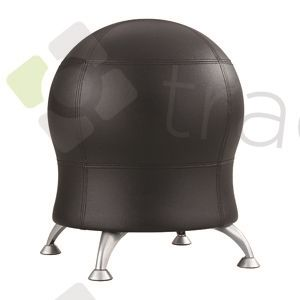 ZEN Ball Chair (Adult)