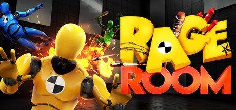 Rage Room Download PC Game Full Version – Download PC Games    http://downloadpcgames.pw/rage-room-download-pc/