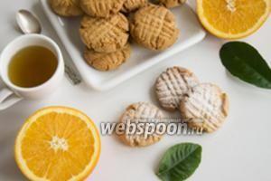 Постные рецепты с фото | Рецепты на пост с пошаговыми инструкциями на Webspoon.ru