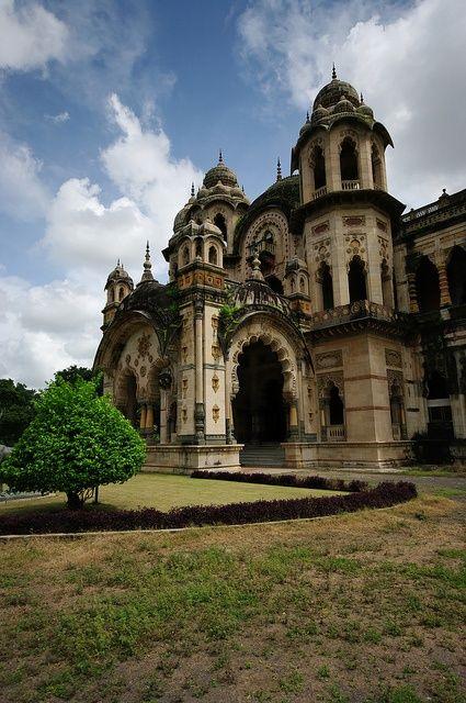 Vadodara-Gujarat-India