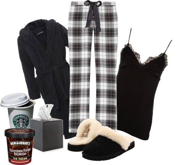 """""""I'm Sick :("""" im in a outfit like this right now because i am sick"""