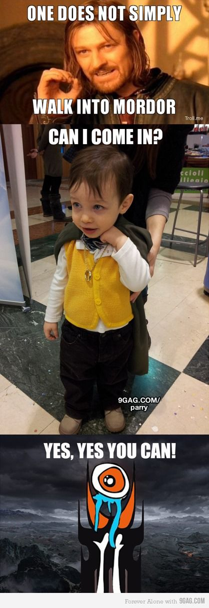 my future kids must dress like a hobbit