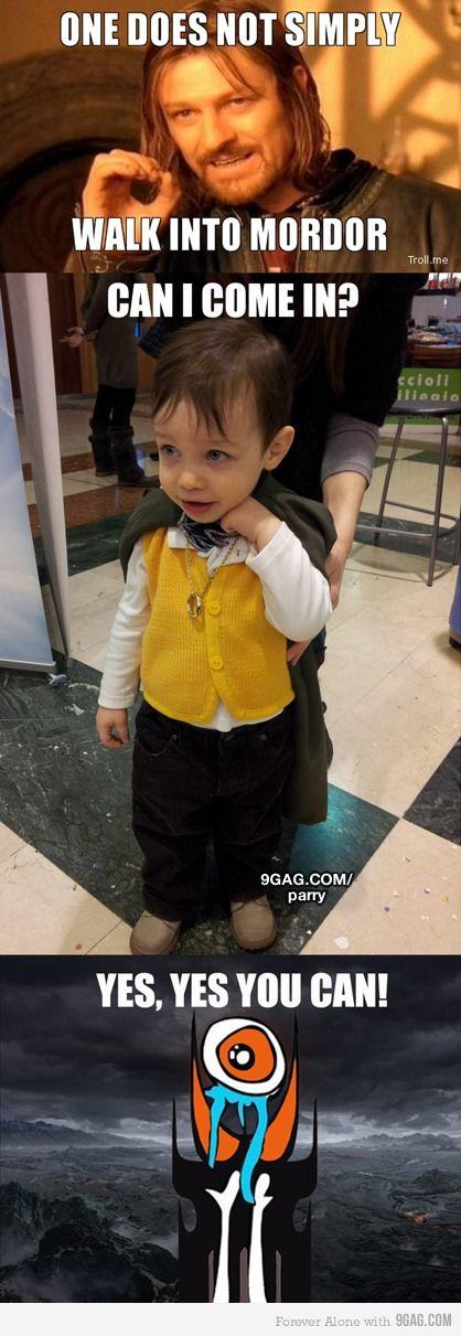 my future kids must dress like a hobbit
