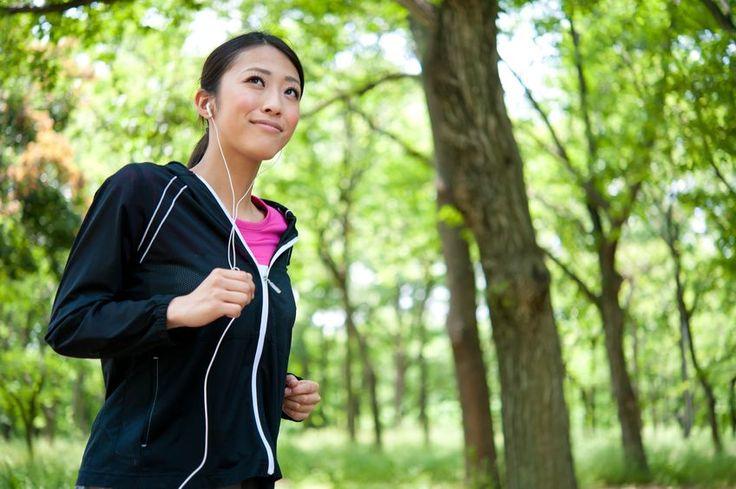 Transforming Your Strolls into Calorie-Blasting Power Walks