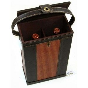 http://acahome.com/2338-1242-thickbox/estuche-2-botellas.jpg