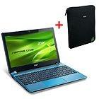 EUR 271,90 - Acer Aspire One 756 blau Notebook Netbook NU.SH2EG.008   PORT Schutzhülle - http://www.wowdestages.de/eur-27190-acer-aspire-one-756-blau-notebook-netbook-nu-sh2eg-008-port-schutzhulle/