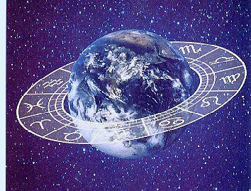 Influsso dei pianeti. Il movimento dei pianeti del sistema solare crea un particolare magnetismo che stimola e influenza la nostra psiche e le nostre attitudini. Ecco la relazione tra pianeti e segni zodiacali di loro appartenenza.
