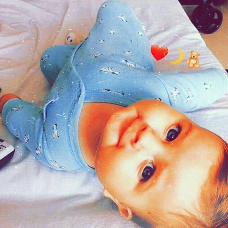Pin By Ff Hh On أطفال كيوت Cute Baby Wallpaper Cute Kids Pics Cute Baby Girl Pictures