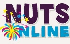 Nuts online is a great place to buy your gluten free flours.