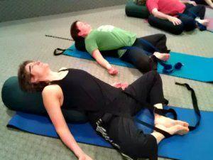 143 Best Yoga Amp Props Images On Pinterest