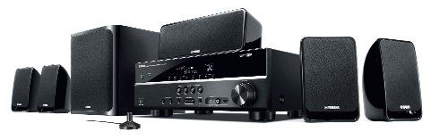 Yamaha Home Theater Package Yht-299 (Black) Yamaha http://www.amazon.in/dp/B00J96RFYU/ref=cm_sw_r_pi_dp_VsAgub0THCPW3  Rs. 39500
