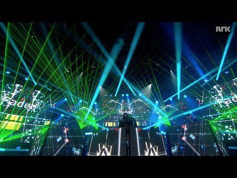 Best Songs Ever of Alan Walker - Top 20 Songs of All Time - Greatest Hit of Alan Walker - YouTube