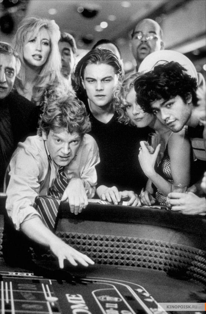 """""""Знаменитость"""" / """"Celebrity"""" (реж. Вуди Аллен, США, 1998) #знаменитость #вудиаллен #фильм"""