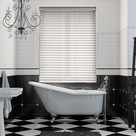 30 Best Rub A Dub Dub Bathroom Inspiration Images On