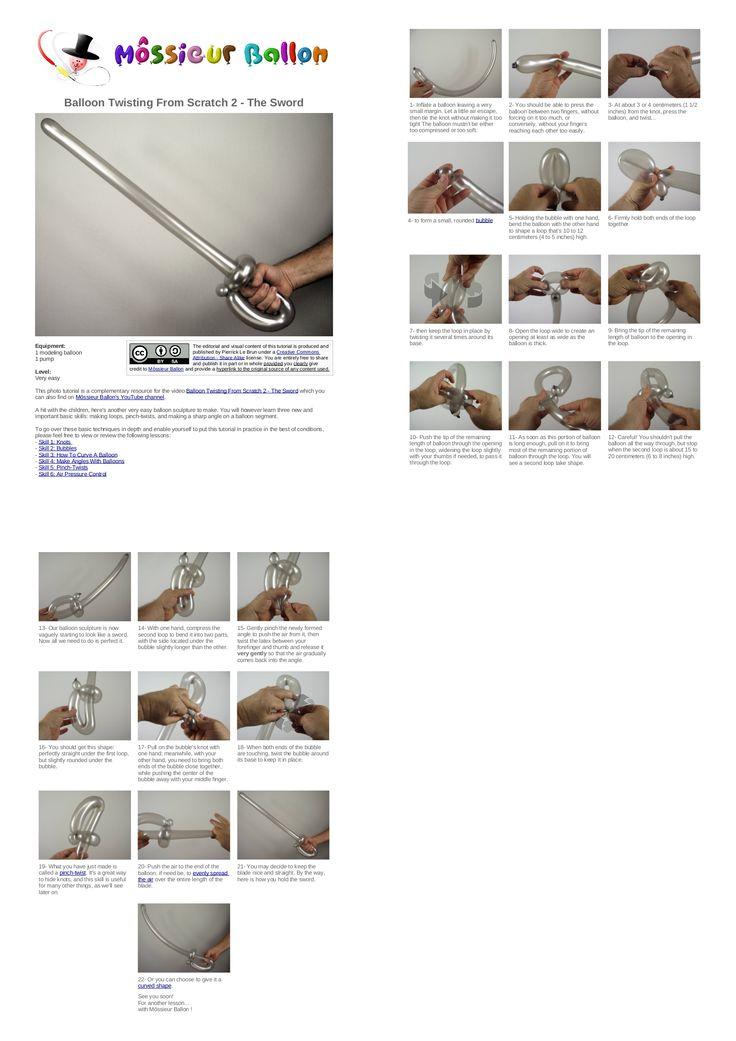 the sword of destiny english pdf