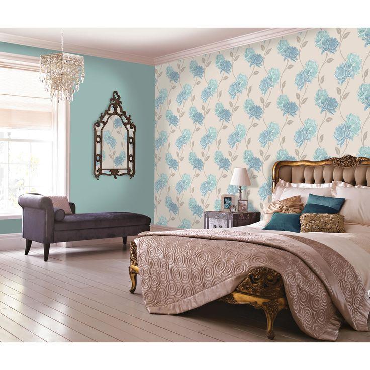 43 Best Collor Palette Teal&rooms Images On Pinterest