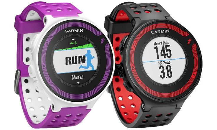 Best GPS Watch 2016 - Top Watches for Sports and Athletics