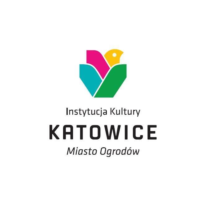 Instytucja Kultury Katowice Miasto Ogrodów