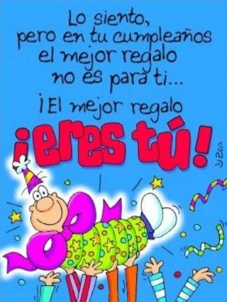 happy-birthday-in-spanish-4.jpg (320×426)
