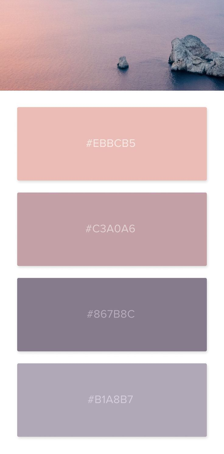Pastel Color Palette Warm Colour Palette Pastel Colour Palette Color Palette Pink