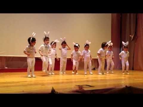 İnternet sitemize (Nilgün Anaokulu Yıl Sonu Gösterisi - 4) adlı gösteri videosu eklenmiştir. İyi seyirler... Gösteri - Müsamere TV http://www.gosteri.tv/nilgun-anaokulu-yil-sonu-gosterisi-4/