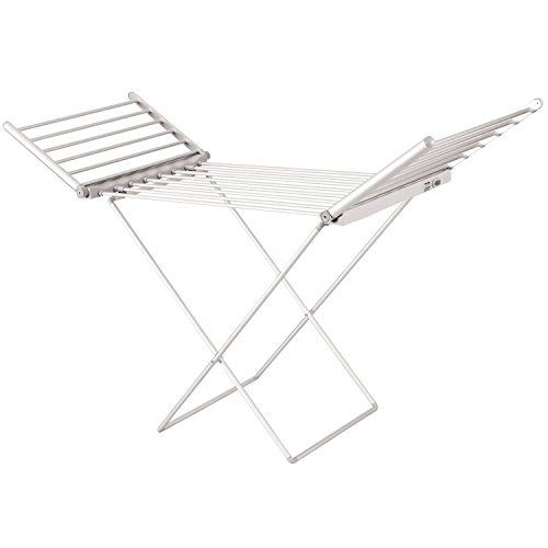 best 25  heated clothes airer ideas on pinterest