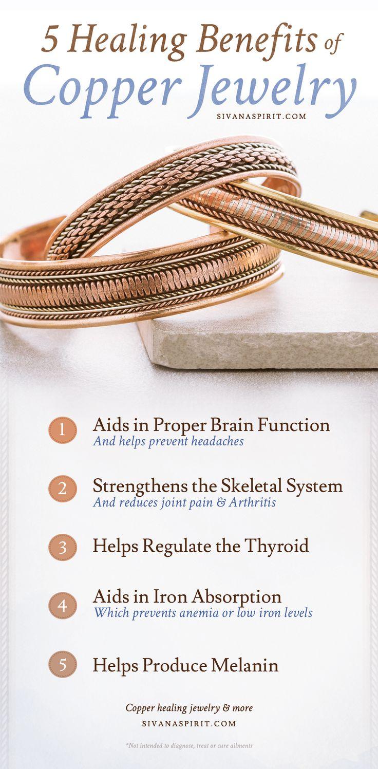 best 25 copper bracelet ideas on pinterest copper wire